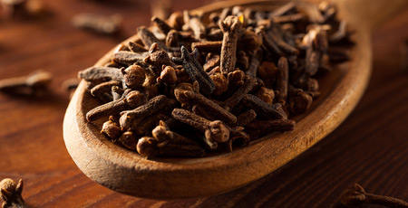Suppliers of authentic spices | Asian spices | Middle-East
